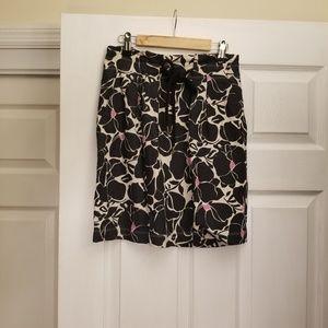 Loft Skirt 00P